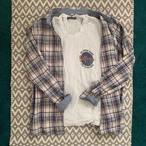 Brandy Melville California T-Shirt